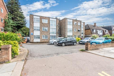 2 bedroom flat for sale - Blakeney Court, London Road, Enfield