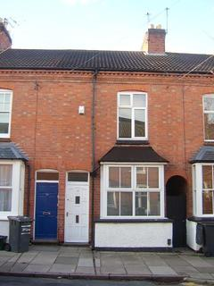 3 bedroom house for sale - Oxford Road, Leicester