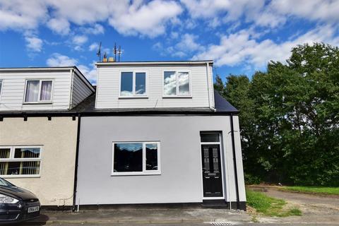 3 bedroom cottage for sale - Oswald Terrace South, Castletown, Sunderland