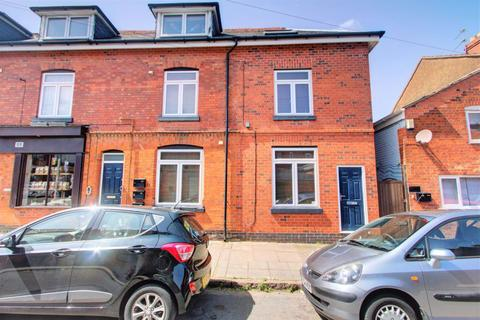 1 bedroom flat to rent - Montague Road, Clarendon Park, Leicester, LE2 1TH