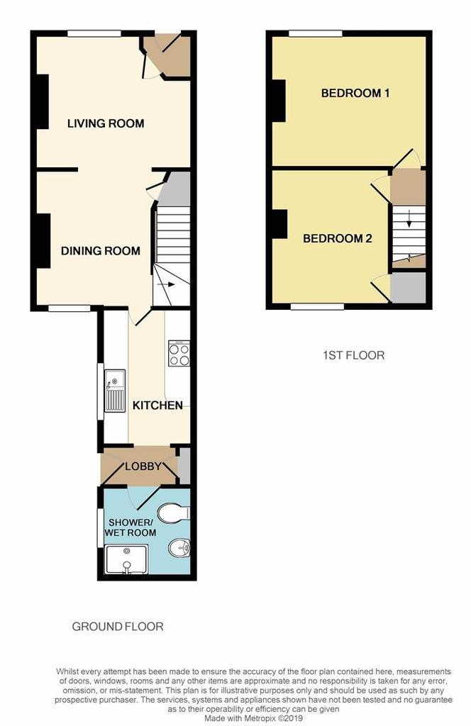Floorplan: 27 St Marys Terrace Beverley print.JPG