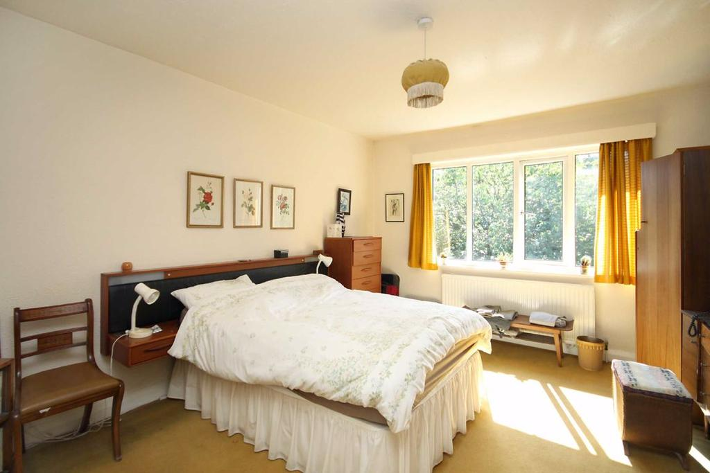 Chapel Lane, Hale Barns, Cheshire 5 bed detached house for ...
