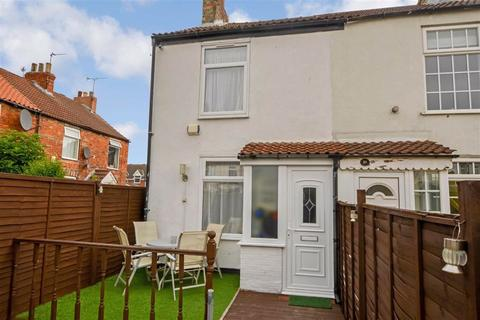 2 bedroom semi-detached house for sale - Pearts Arch, Hessle, East Riding Of Yorkshire