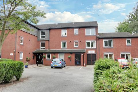 1 bedroom flat for sale - Sandbach Road South, Alsager