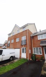 4 bedroom house to rent - 4 Bed House, Llanbadarn £850 PCM