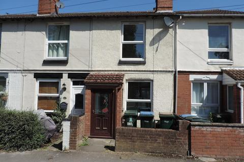 2 bedroom terraced house to rent - Tile Hill Lane, Tile Hill, Coventry