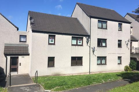 1 bedroom flat to rent - Great Northern Road, Aberdeen, AB24 2GF