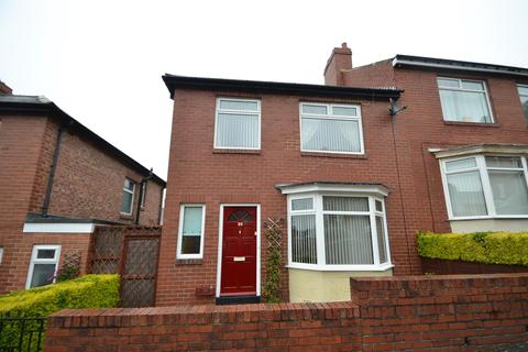 3 bedroom semi-detached house for sale - Beaconsfield Avenue, Low Fell,  Gateshead