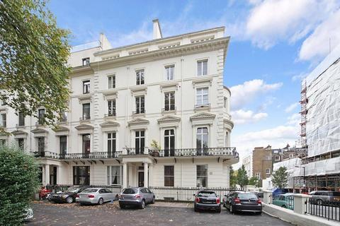 Garage to rent - Westbourne Terrace, Bayswater, London