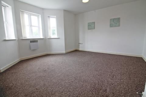 1 bedroom apartment to rent - Lockfield, Off Percival Road, Runcorn