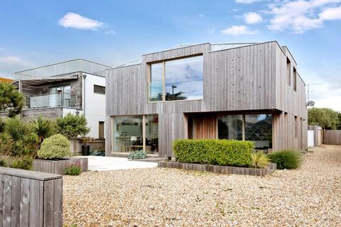 5 bedroom detached house for sale - Shoreham Beach