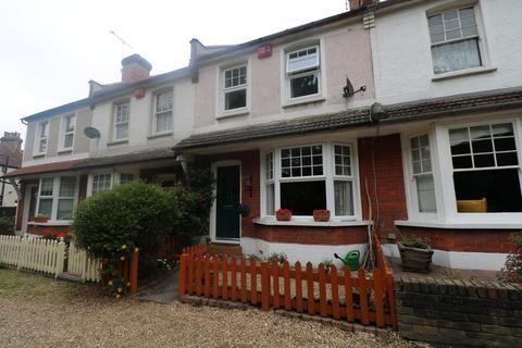3 bedroom terraced house for sale - Wandle Bank, Croydon
