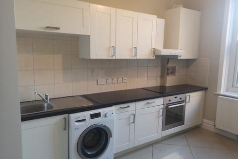 2 bedroom flat to rent - Amhurst Parade, Amhurst Park, Stamford Hill, Manor House, South Tottenham, N16