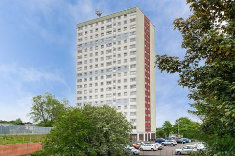 2 bedroom flat for sale - White Cart Tower, East Kilbride, Glasgow, G74