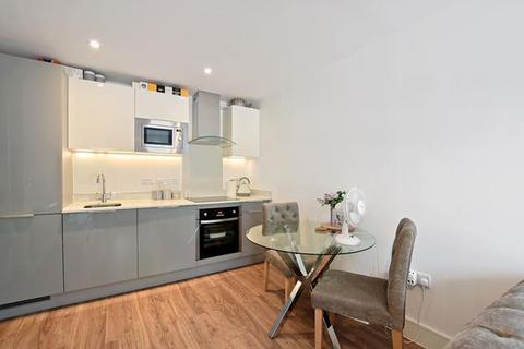 2 bedroom flat for sale - Baddow Road, Chelmsford, Essex