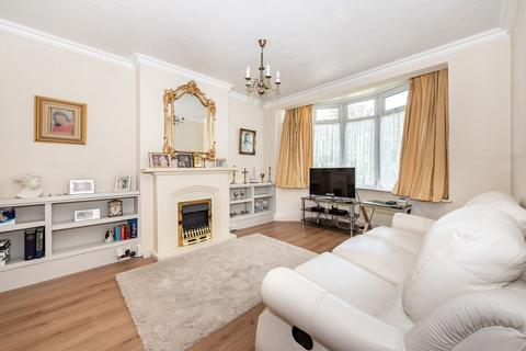 4 bedroom semi-detached house for sale - Sunny Bank, London, SE25