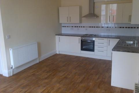 2 bedroom flat to rent - Beverley Road, Hull