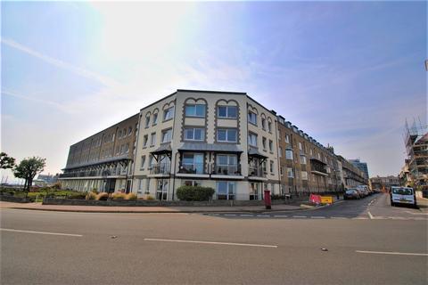 1 bedroom apartment for sale - Homefleet House, Wellington Crescent