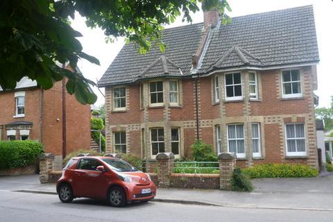 1 bedroom flat to rent - Station Road, Wimborne