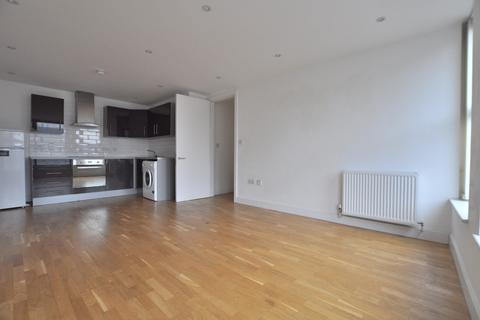 1 bedroom apartment to rent - Holywell Lane, London EC2