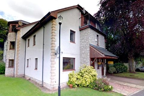 2 bedroom flat to rent - Richmond Court, West End, Dundee, DD2