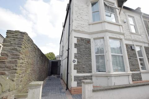 6 bedroom house share to rent - Hinton Road, Fishponds