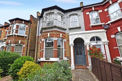 2 bedroom apartment for sale - Chadwick Road, Upper Leytonstone