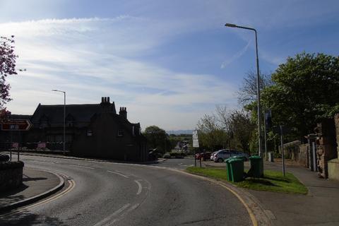 1 bedroom flat to rent - St Margaret Street, Dunfermline, Fife, KY12