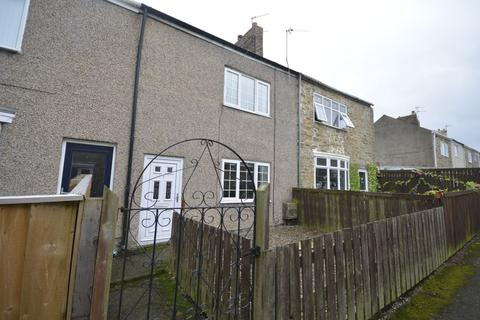 3 bedroom terraced house to rent - Lime Street Waldridge Chester Le Street