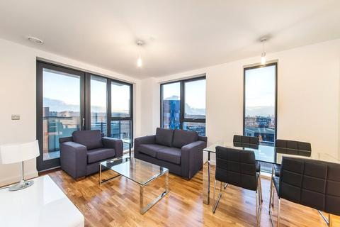 2 bedroom apartment for sale - Centenary Heights, Larkwood Avenue, SE10