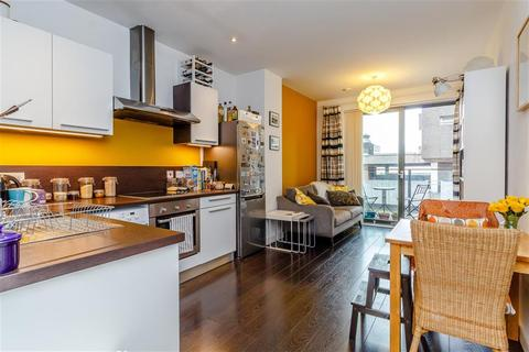 1 bedroom flat for sale - The Lighthouse, 3 Joiner Street, Manchester, M4 1PP