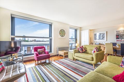 1 bedroom flat for sale - 27 Green Walk London Bridge SE1