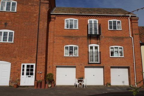 2 bedroom apartment for sale - Ropers Court, Lavenham, Sudbury CO10