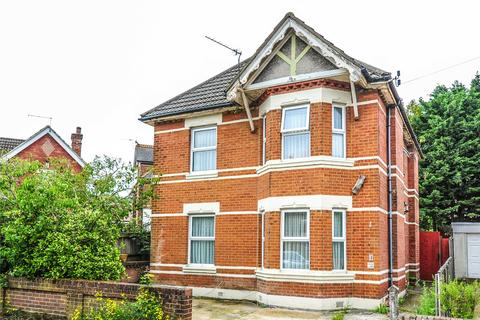 4 bedroom detached house for sale - Loch Road, Poole, BH14