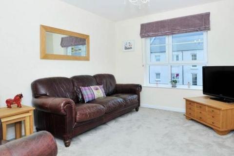 2 bedroom flat to rent - Urquhart Court, , Aberdeen, AB24 5JS