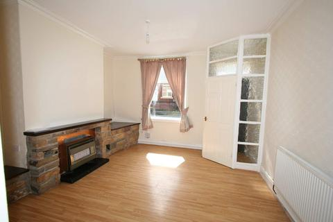 2 bedroom terraced house to rent - Royds Street, Lowerplace, Rochdale