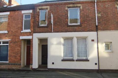 2 bedroom flat for sale - Princes Street, Kettering