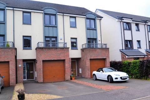 4 bedroom townhouse to rent -  Kenley Road,  Renfrew, PA4