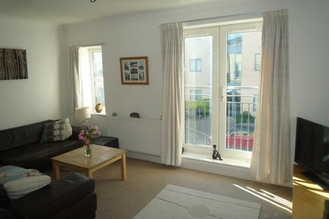 4 bedroom mews to rent - The Quays, Castle Marina, NG7 1HT