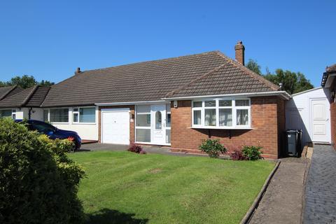 3 bedroom semi-detached house for sale - Allendale Road, Sutton Coldfield, B76 1NL