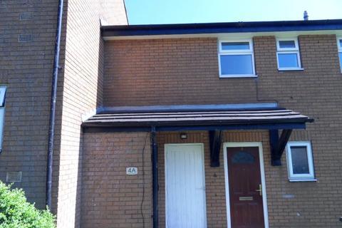 1 bedroom apartment for sale - School Lane, Dewsbury, West Yorkshire, WF13