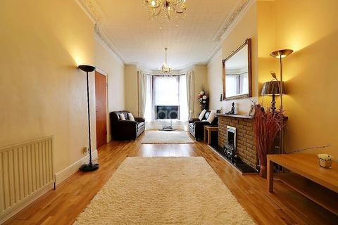Search 8 Bed Houses For Sale In East London Onthemarket