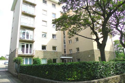 2 bedroom flat to rent - Abbotsford Court, Merchiston, Edinburgh, EH10 5EH