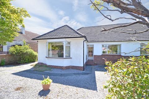 3 bedroom semi-detached bungalow for sale - 38 Marle Park, Alloway, KA7 4RN