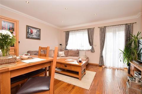 3 bedroom terraced house for sale - Jupiter Lane, Kingsnorth, Ashford, Kent