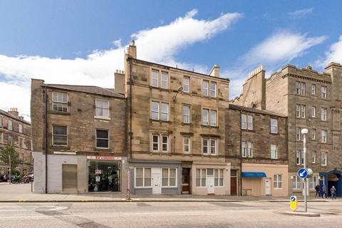 1 bedroom flat for sale - 145 (2F2) St Leonards Street, Newington, EH8 9RB