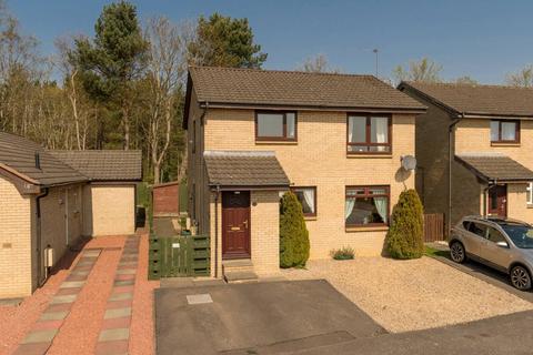 2 bedroom villa for sale - 109 Kirkfield East, Livingston Village, EH54 7BB