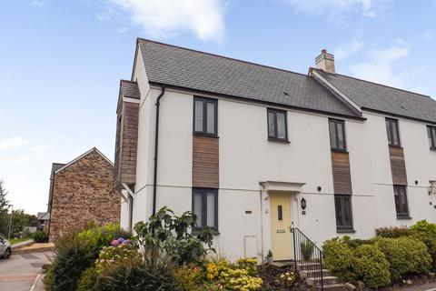 3 bedroom semi-detached house for sale - Charlestown
