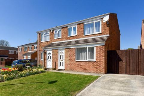 3 bedroom house for sale - Fletcher Road, Oxford, OX4