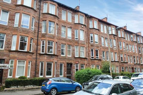 1 bedroom flat for sale - Cartside Street, Flat 2/2, Battlefield, Glasgow, G42 9TG